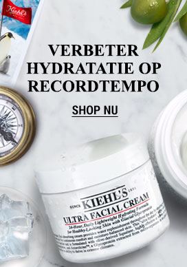 Kiehl's Limited Editions